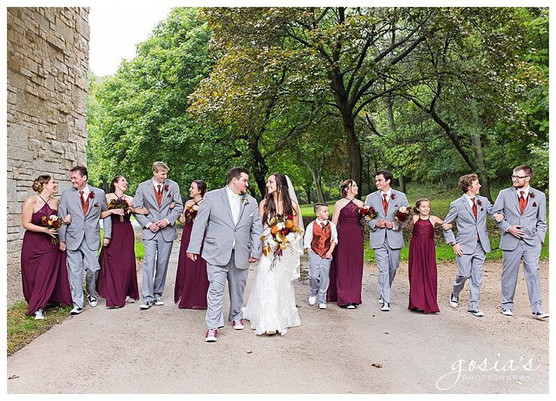 Appleton-wedding-photographer-Gosias-Photography-Country-Chapel-ceremony-Neenah-reception-_0019.jpg