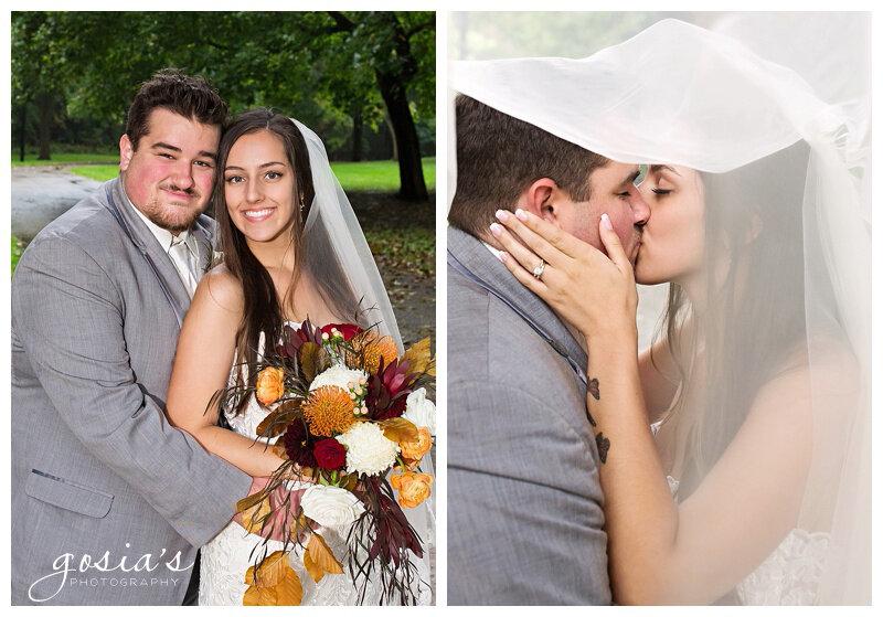 Appleton-wedding-photographer-Gosias-Photography-Country-Chapel-ceremony-Neenah-reception-_0020.jpg
