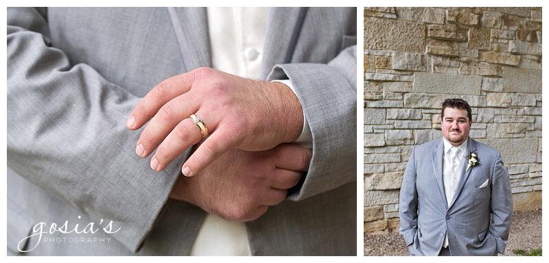 Appleton-wedding-photographer-Gosias-Photography-Country-Chapel-ceremony-Neenah-reception-_0022.jpg