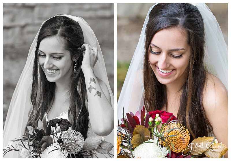Appleton-wedding-photographer-Gosias-Photography-Country-Chapel-ceremony-Neenah-reception-_0023.jpg