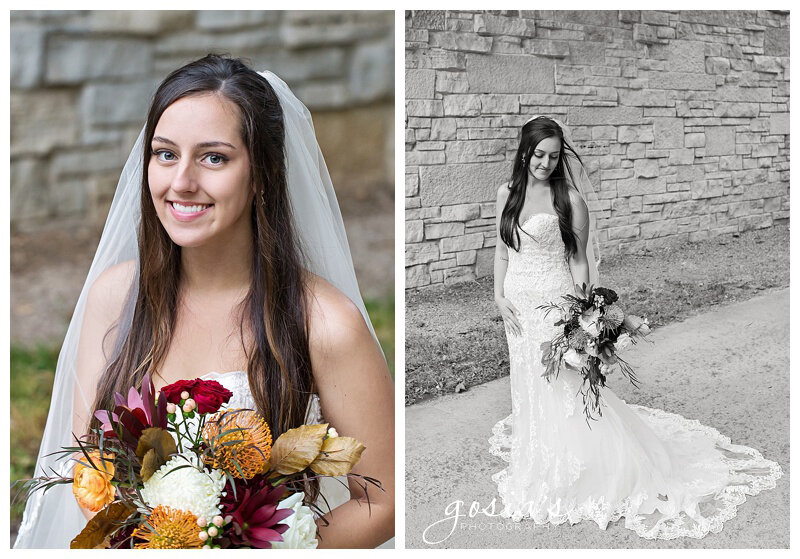 Appleton-wedding-photographer-Gosias-Photography-Country-Chapel-ceremony-Neenah-reception-_0024.jpg