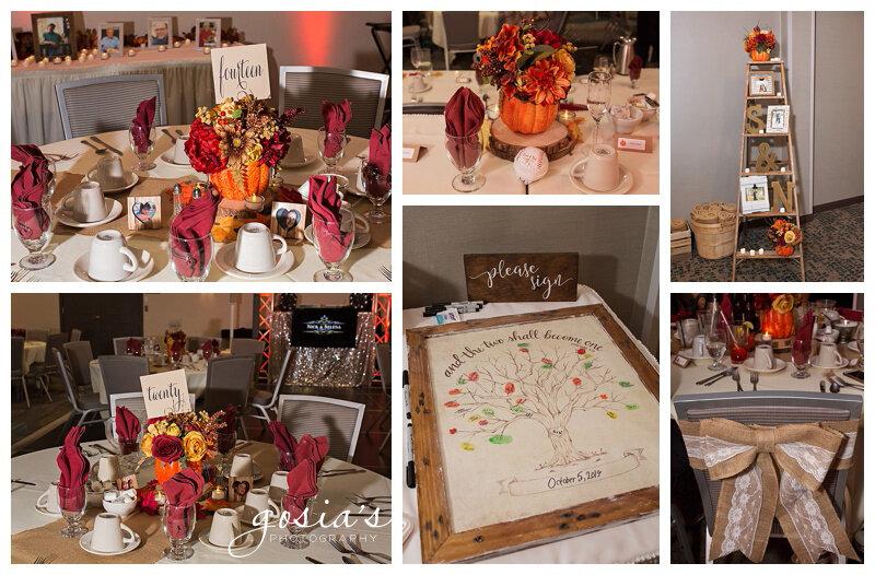 Appleton-wedding-photographer-Gosias-Photography-Country-Chapel-ceremony-Neenah-reception-_0025.jpg