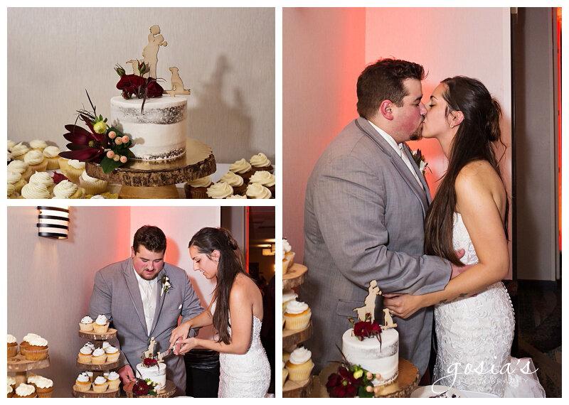 Appleton-wedding-photographer-Gosias-Photography-Country-Chapel-ceremony-Neenah-reception-_0027.jpg