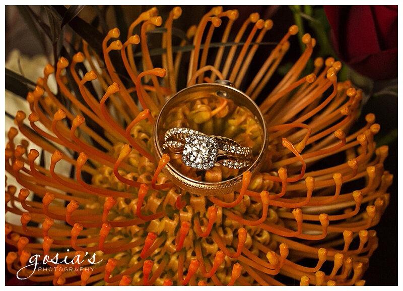 Appleton-wedding-photographer-Gosias-Photography-Country-Chapel-ceremony-Neenah-reception-_0033.jpg