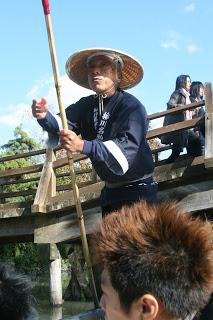 Yanagawa%2B105.jpg