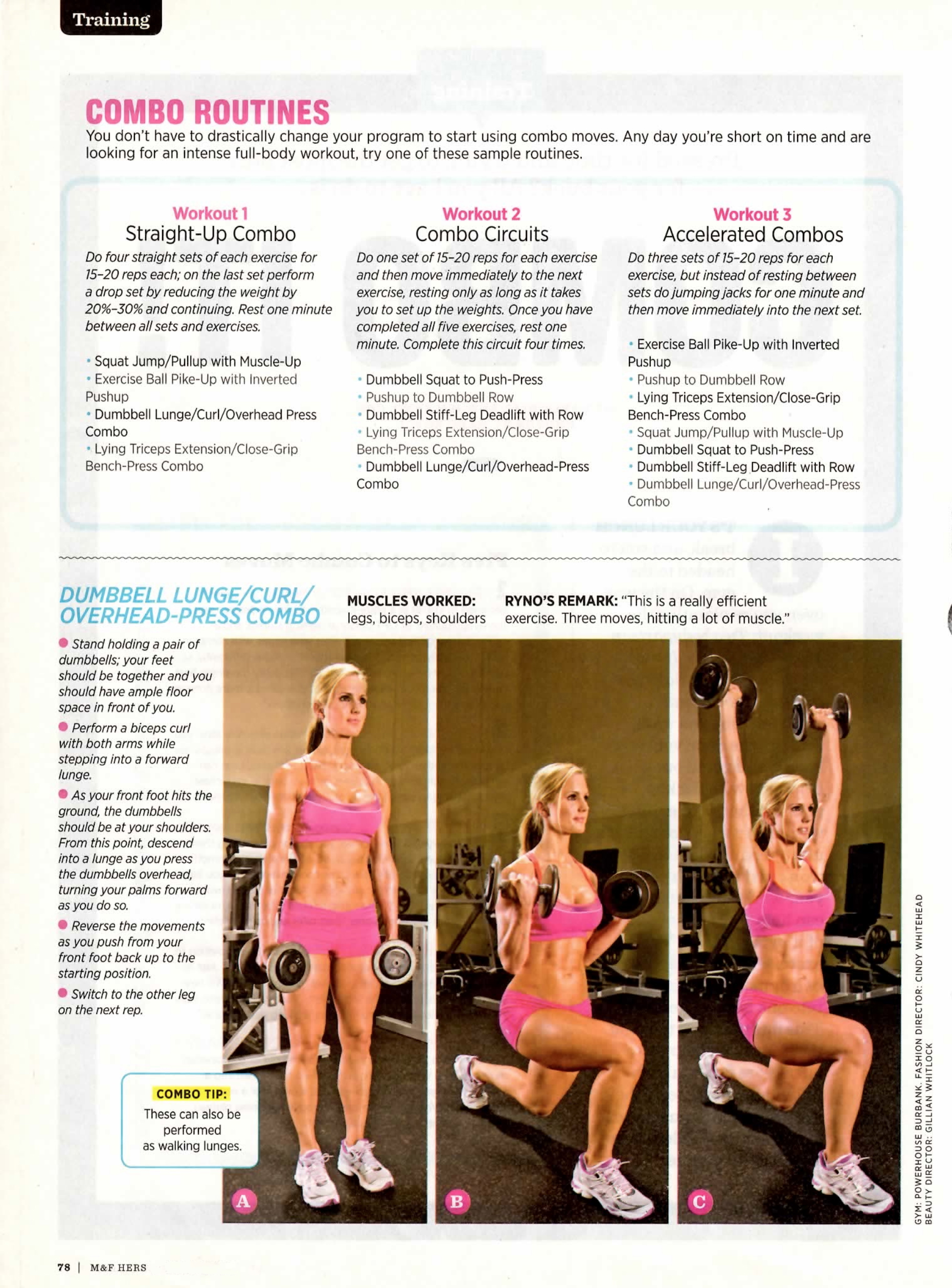 Jim Ryno Muscle and Fitness Hers 1.jpg