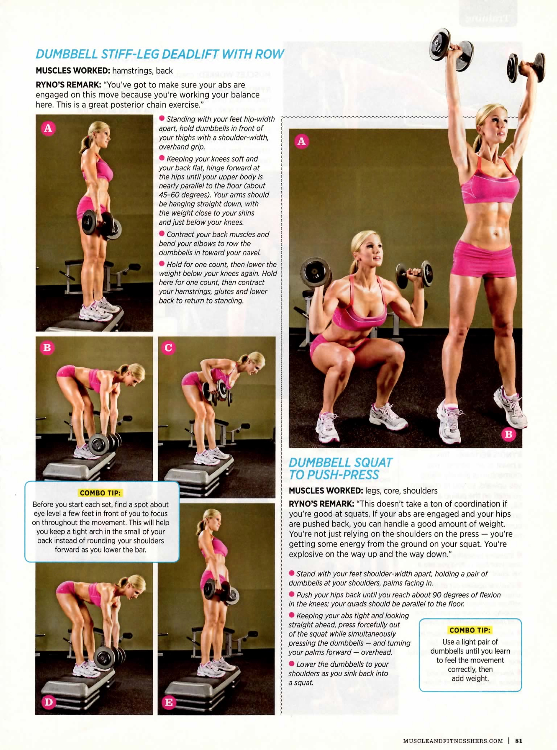 Jim Ryno Muscle and Fitness Hers 3.jpg
