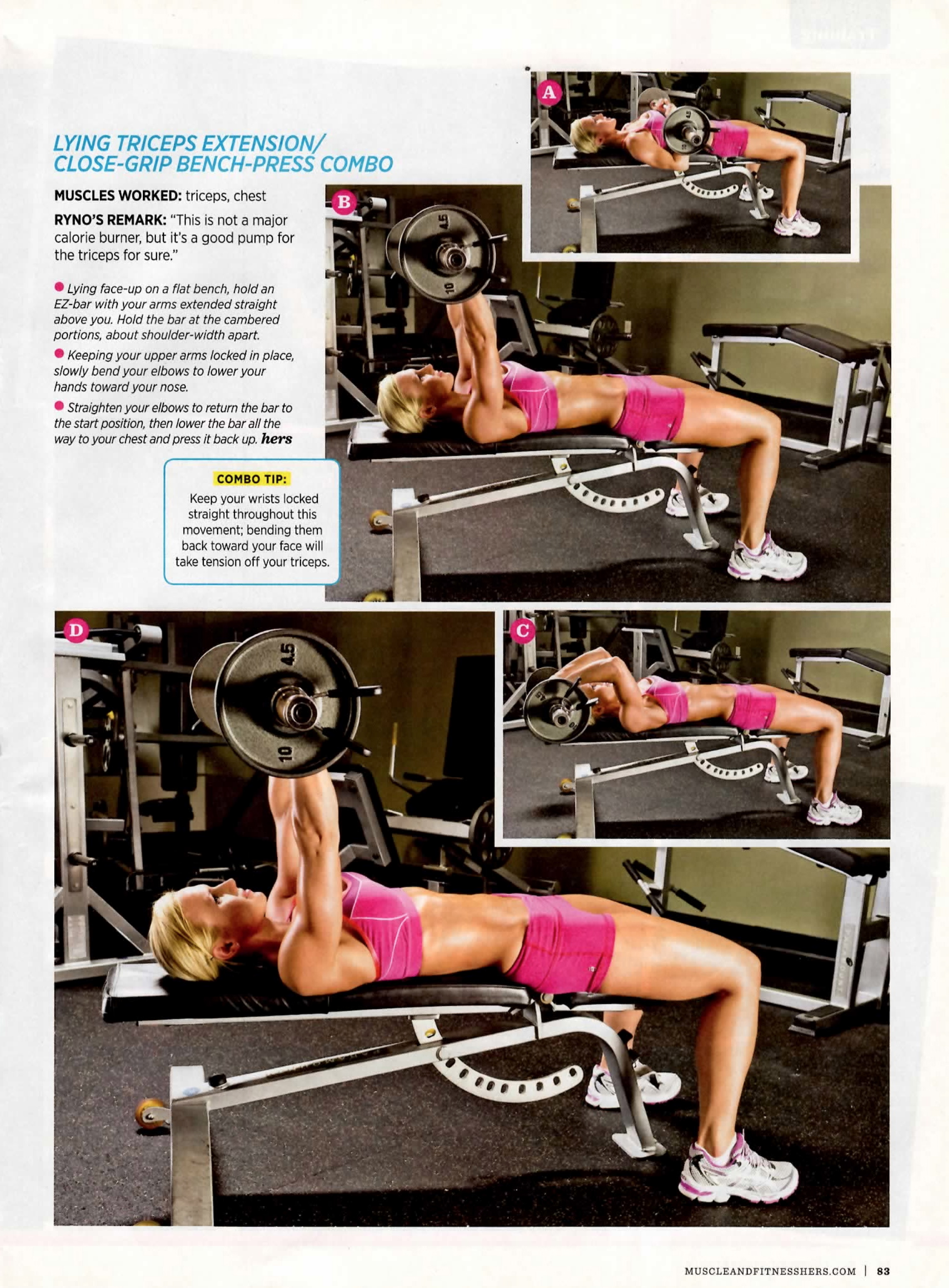 Jim Ryno Muscle and Fitness Hers 5.jpg