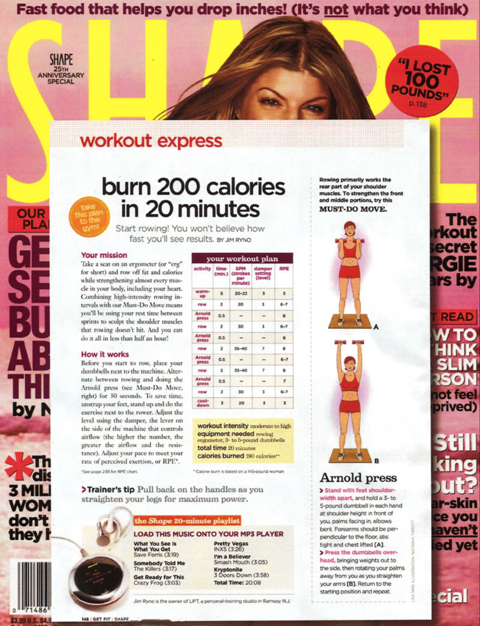 Jim Ryno Shape Magazine Burn 200 Calories in 20 Minutes.jpg
