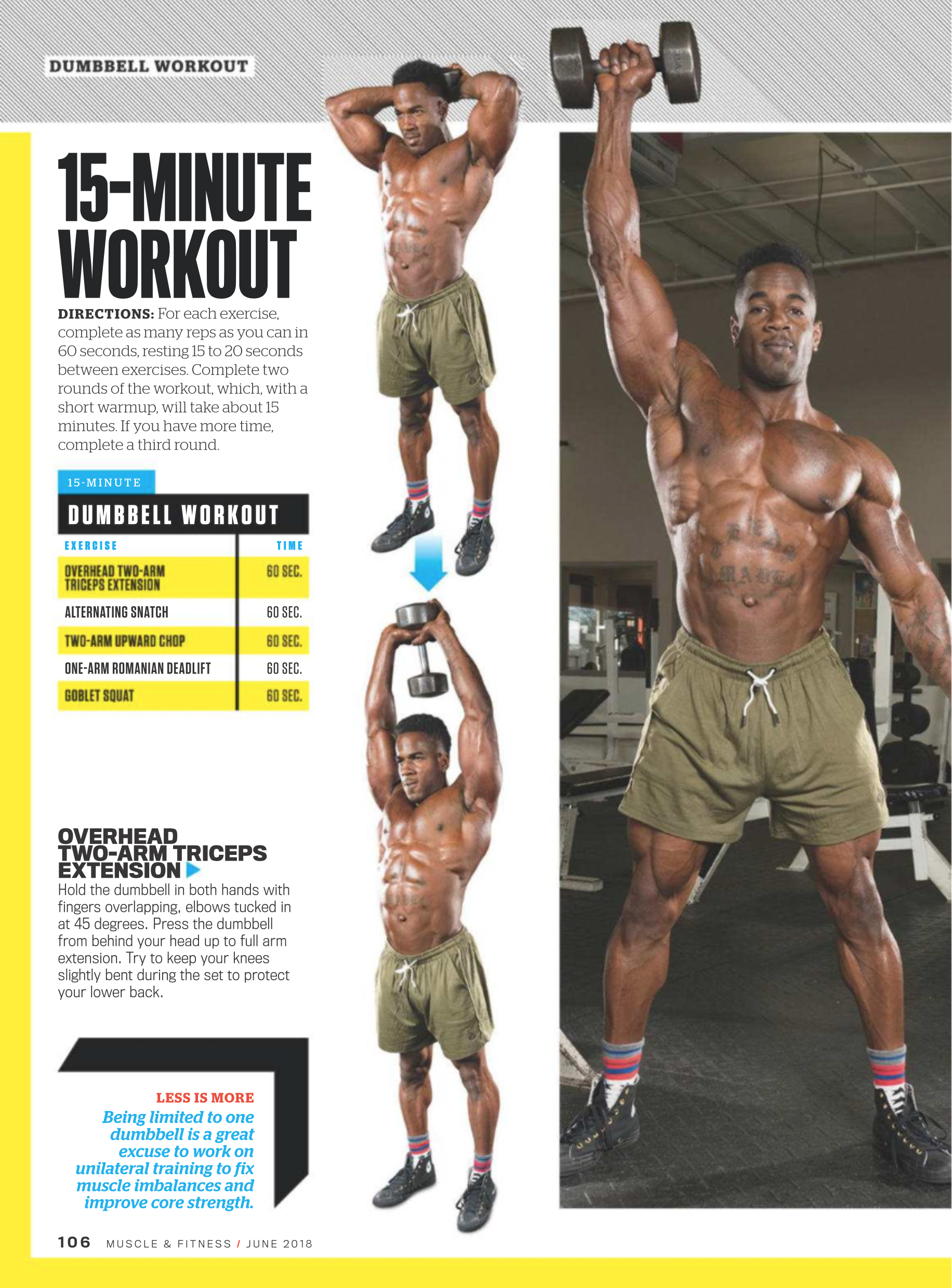 One-Tool Workout - Jim Ryno - Dumbbell - M&F - 7.png