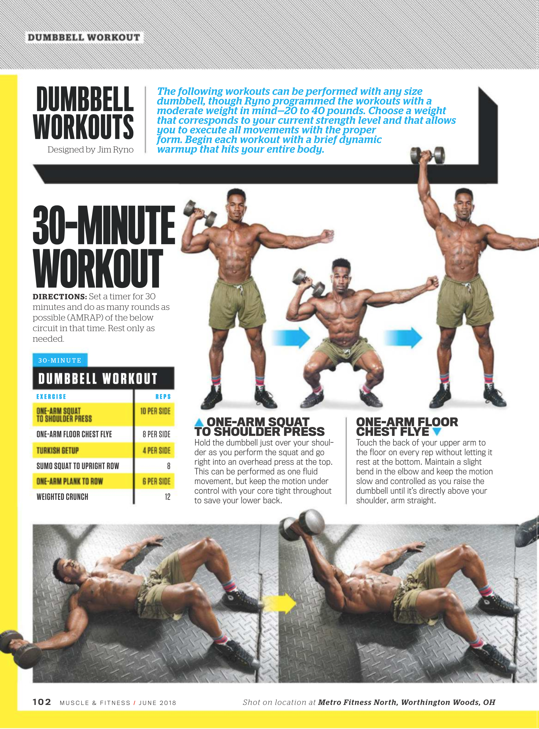 One-Tool Workout - Jim Ryno - Dumbbell - M&F - 3.png