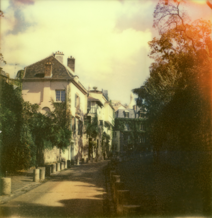 Paris Polaroids-2.jpg