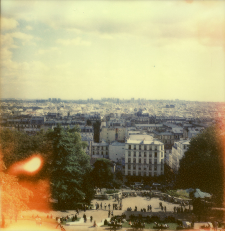 Paris Polaroids-7.jpg