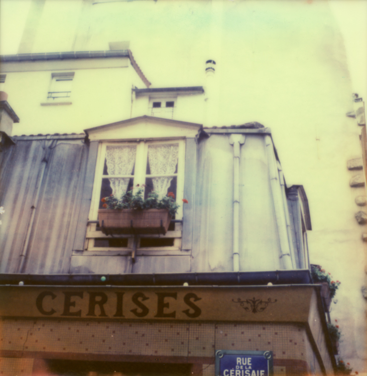 Paris Polaroids-8.jpg