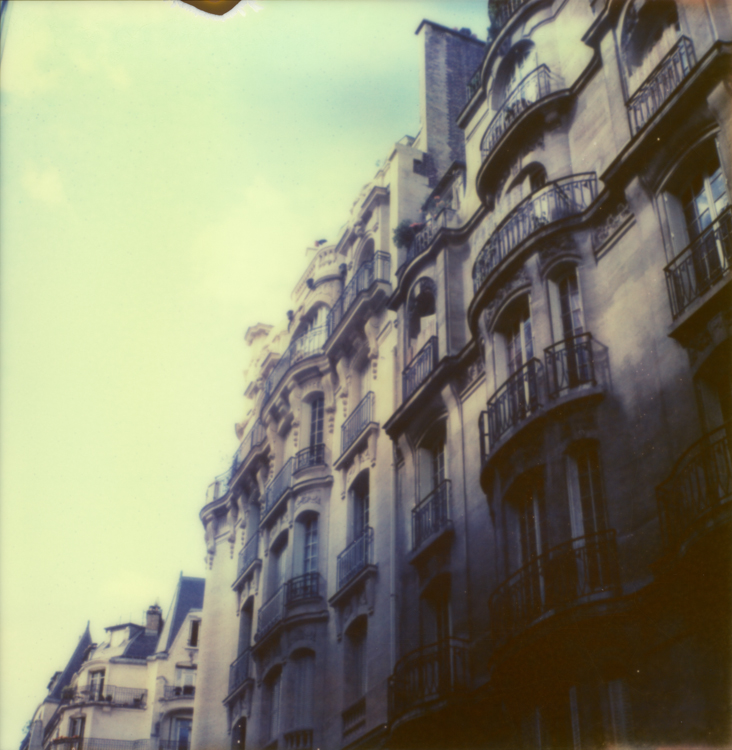 Paris Polaroids-10.jpg