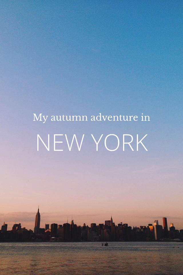 steller-autumn-fall-New-York-NY-on-a-hazy-morning-photography-visual-storytelling-fotografie-city-guide.jpg