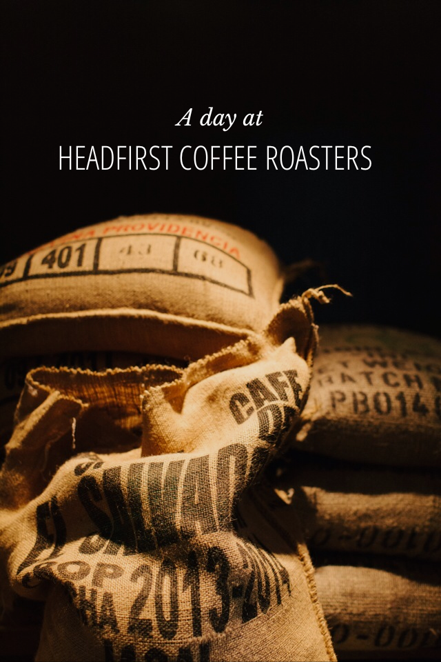Instagram-takeover-Headfirst-Coffee-Roasters-by-on-a-hazy-morning-Amsterdam.png