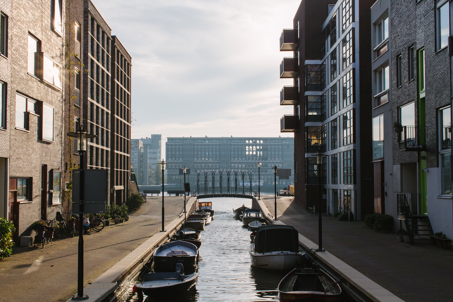 Citinerary-PUP-Charlotte-Greeven-photography-fotografie-by-on-a-hazy-morning-Amsterdam-3.jpg