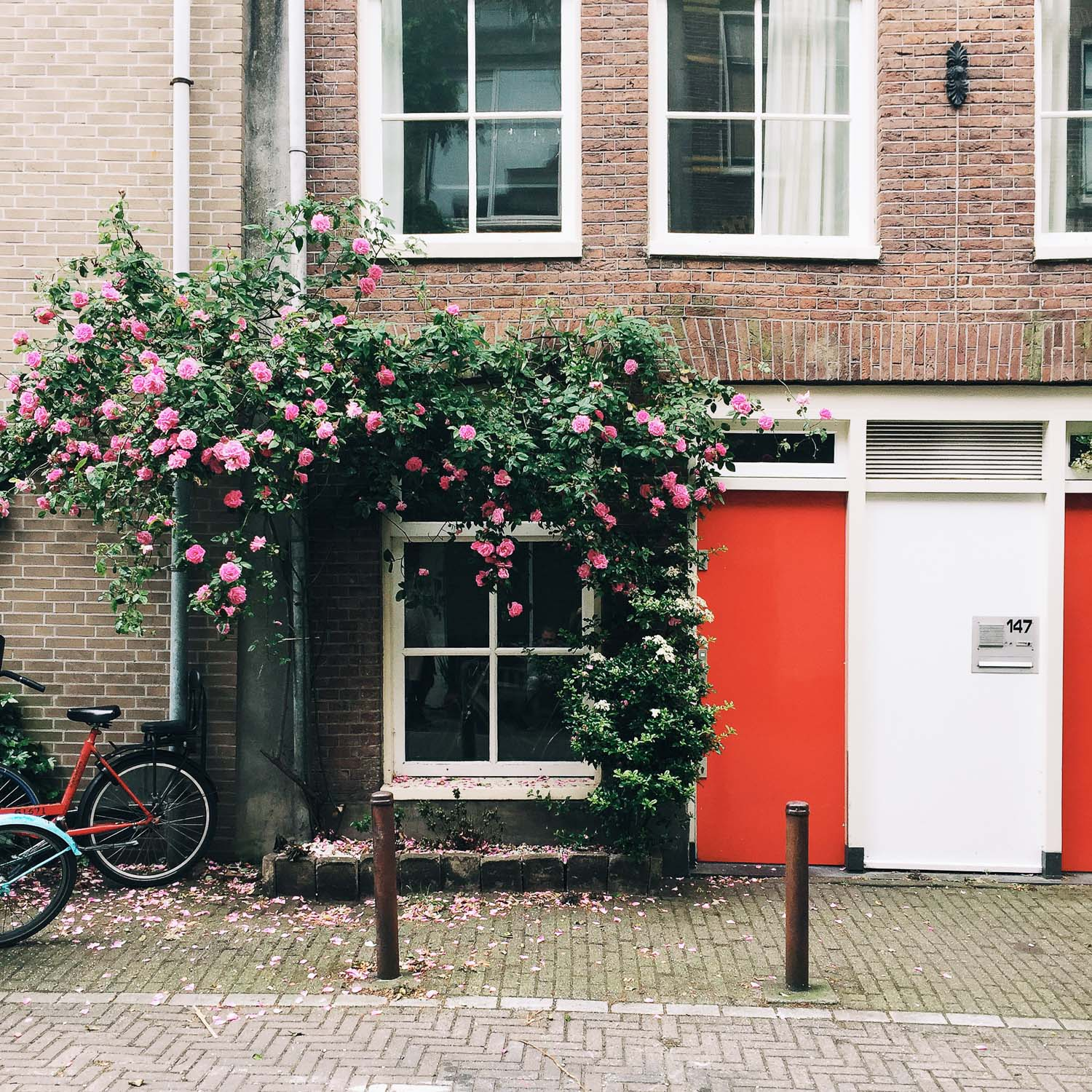 Meet-The-Blogger-Amsterdam-On-a-hazy-morning-workshop-mobile-photography-5.jpg