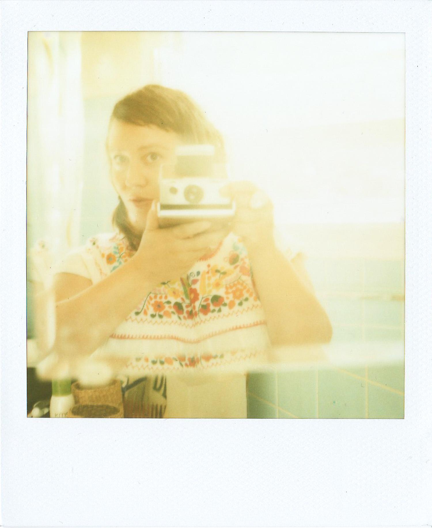 Andrea-Jenkins-self-portrait-Atlanta-Amsterdam-Polaroid-Impossible-Project-1.jpg