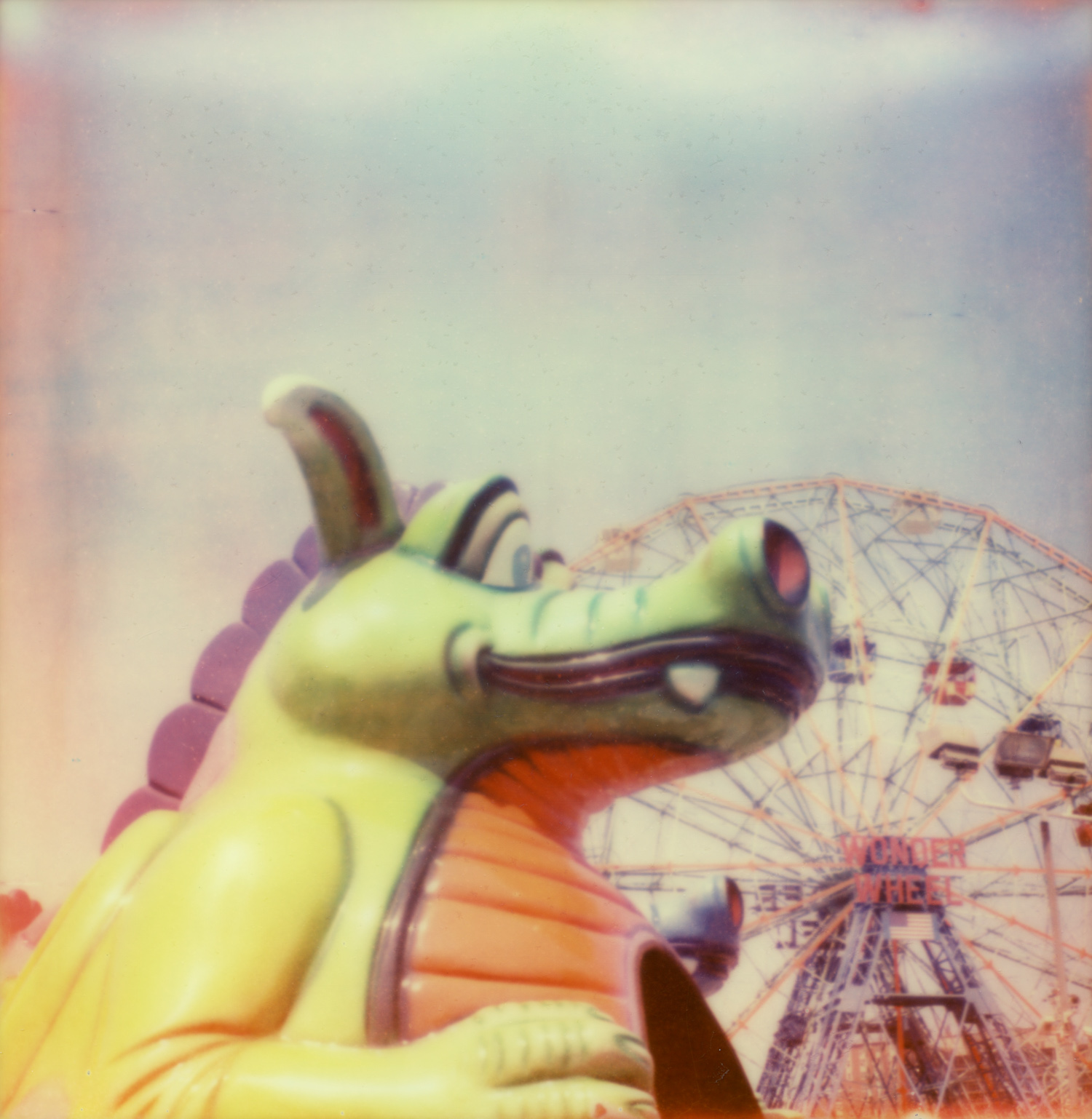 New-York-Polaroids-by-On-a-hazy-morning-Amsterdam017.jpg