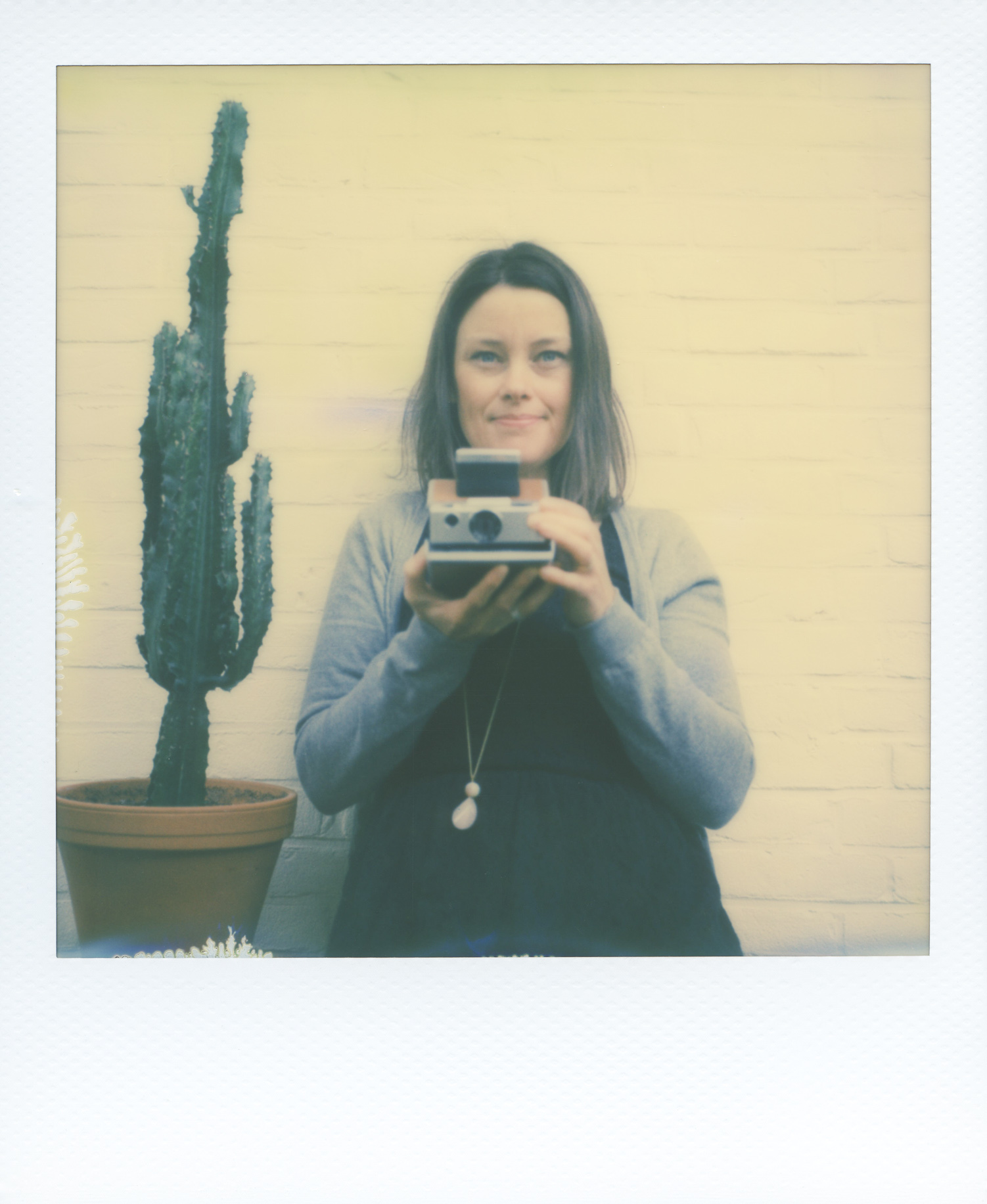Atlanta-Amsterdam-Polaroid-Impossible-Project-self-portrait-by-On-a-hazy-morning-Amsterdam-6.jpg