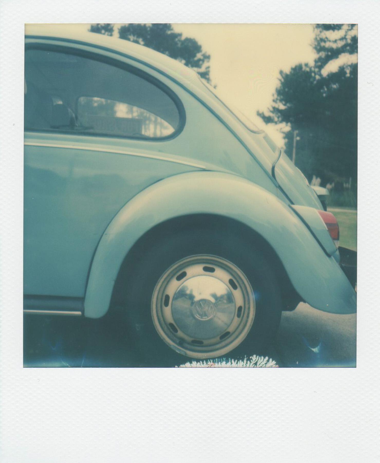 Atlanta and Amsterdam Cars by Andrea Jenkins - Hula Seventy