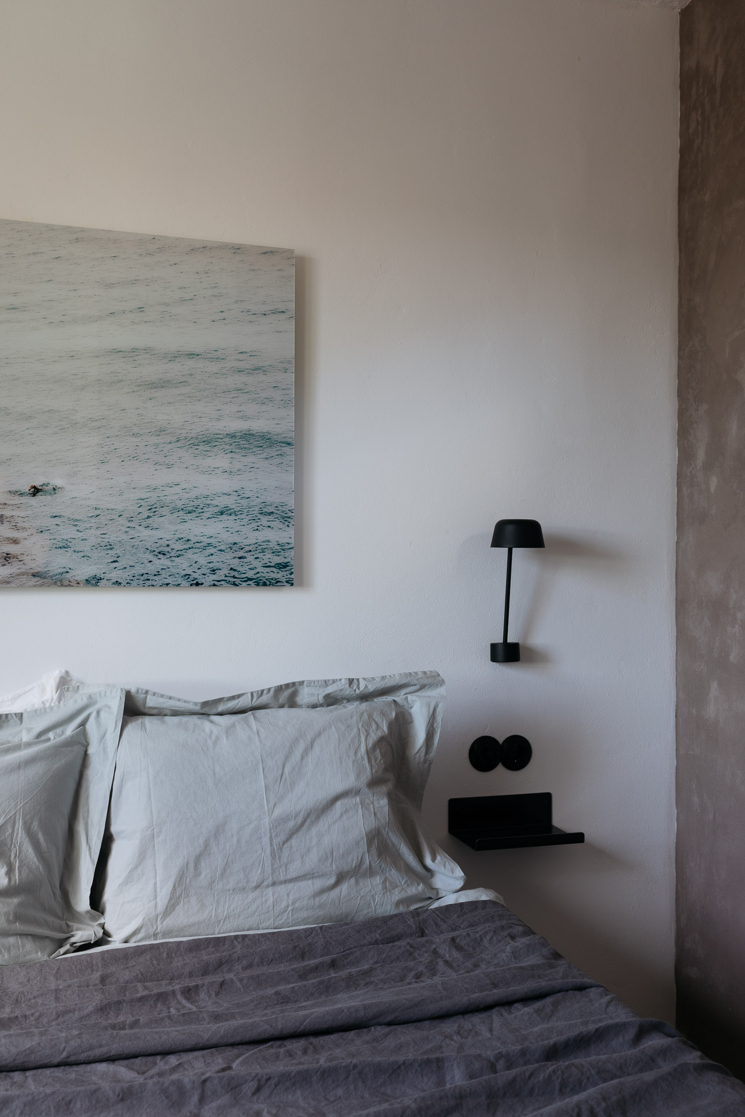 Ibiza_Campo_Loft_interior_architecture_photography_On_a_hazy_morning_Amsterdam107.jpg