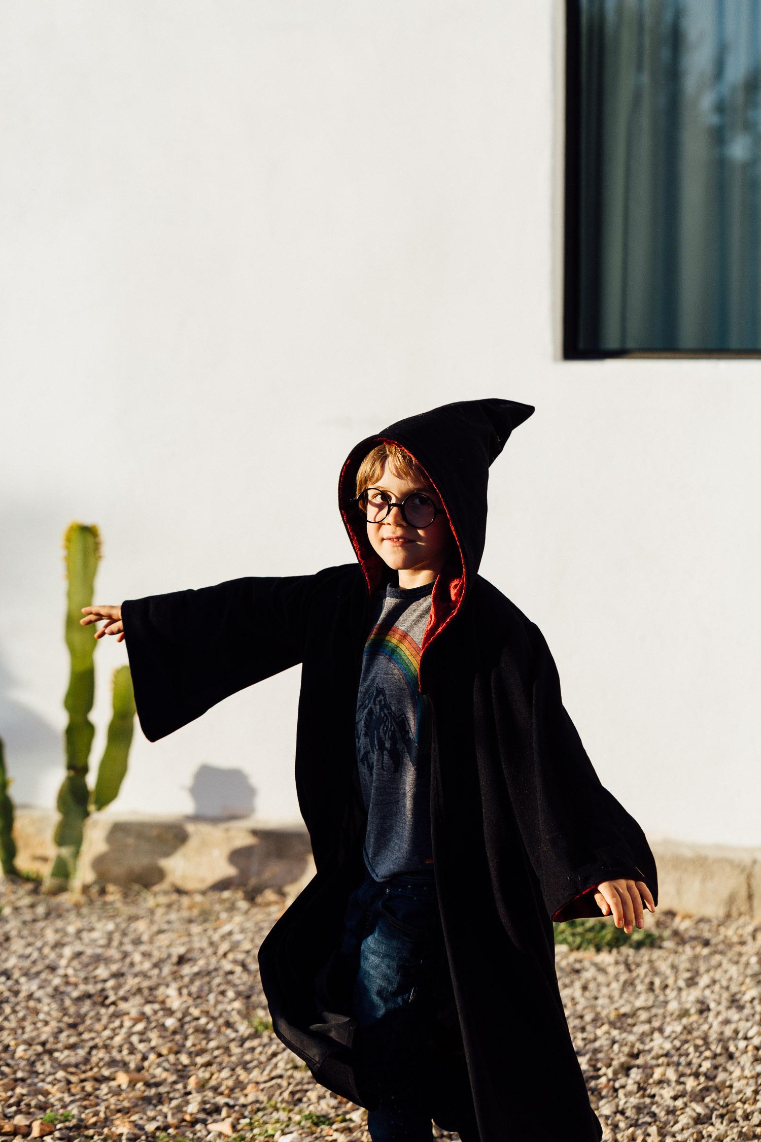 Onderwijs_op_Ibiza_Selina_van_Hulzen_photography_by_On_a_hazy_morning067.jpg