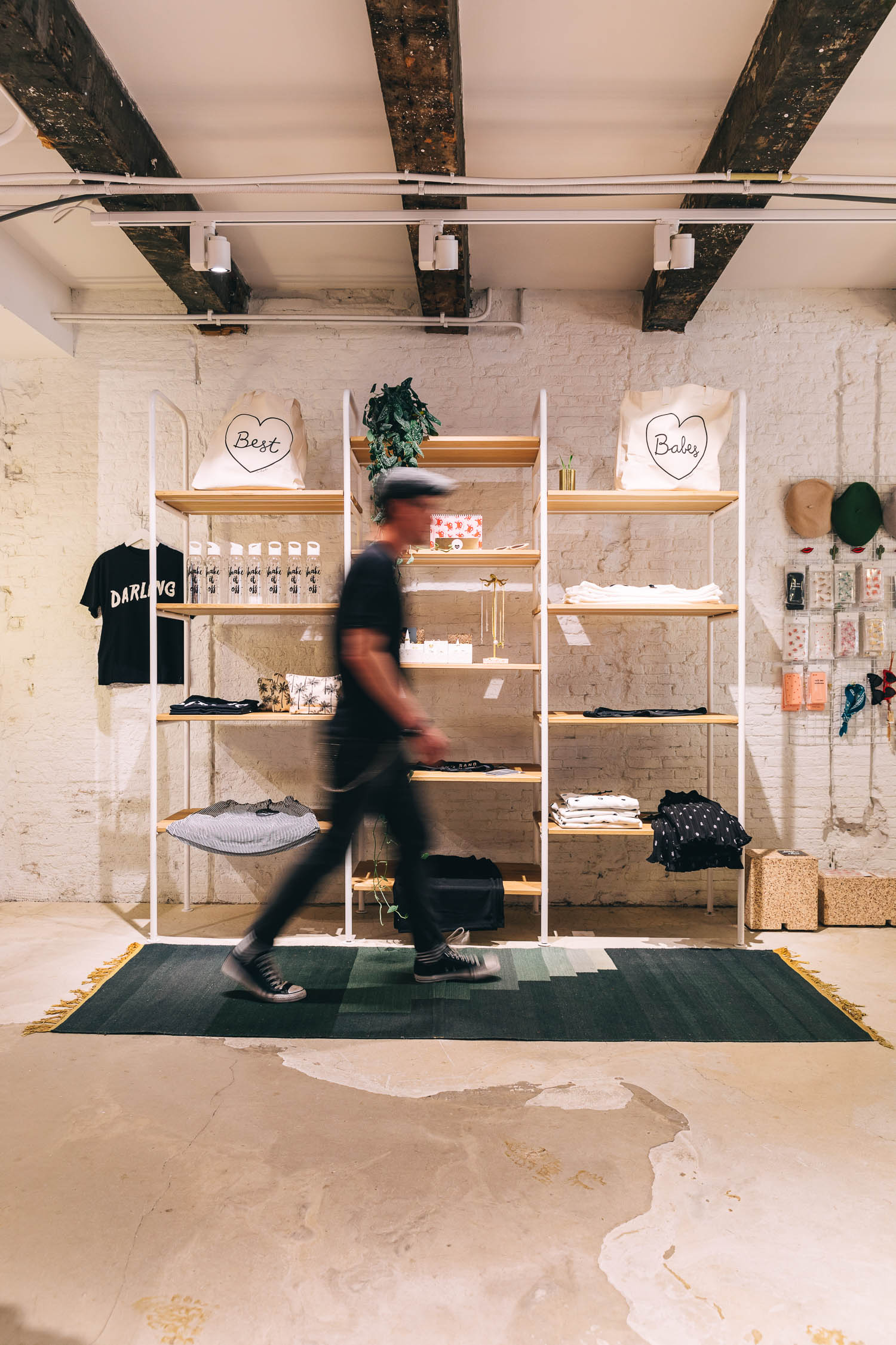 Catwalk_Junkie_Interior_store_Amsterdam_photography_by_On_a_hazy_morning003.jpg