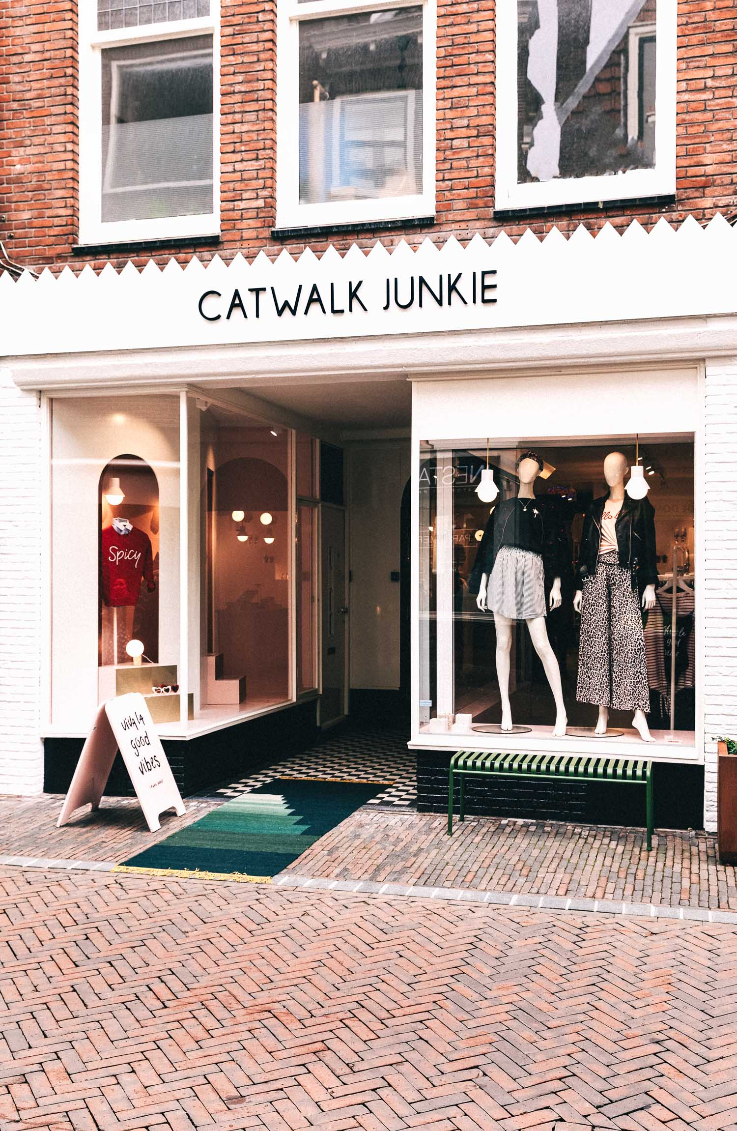 Catwalk_Junkie_Interior_store_Utrecht_photography_by_On_a_hazy_morning007.jpg