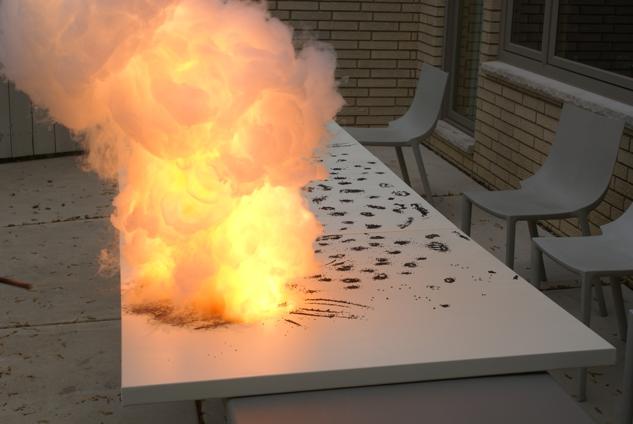leopard explosion.jpg