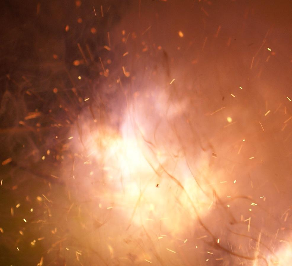 Vega Explosion 1000.jpg