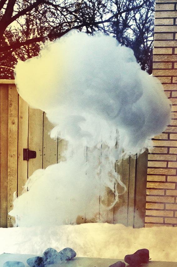 Nude Cloud.jpg