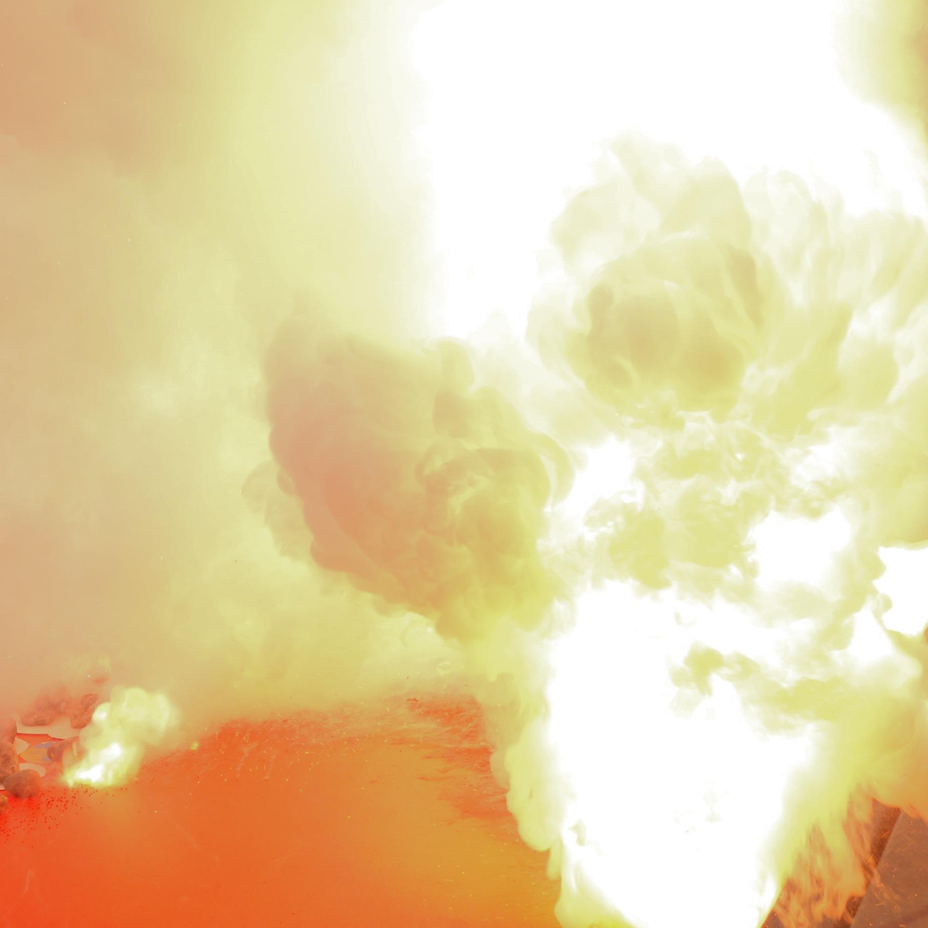23 Orange Explosion 2.jpg