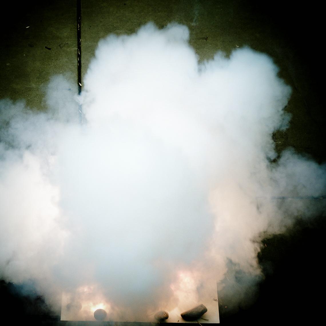 ILIWYABF Explosion.jpg