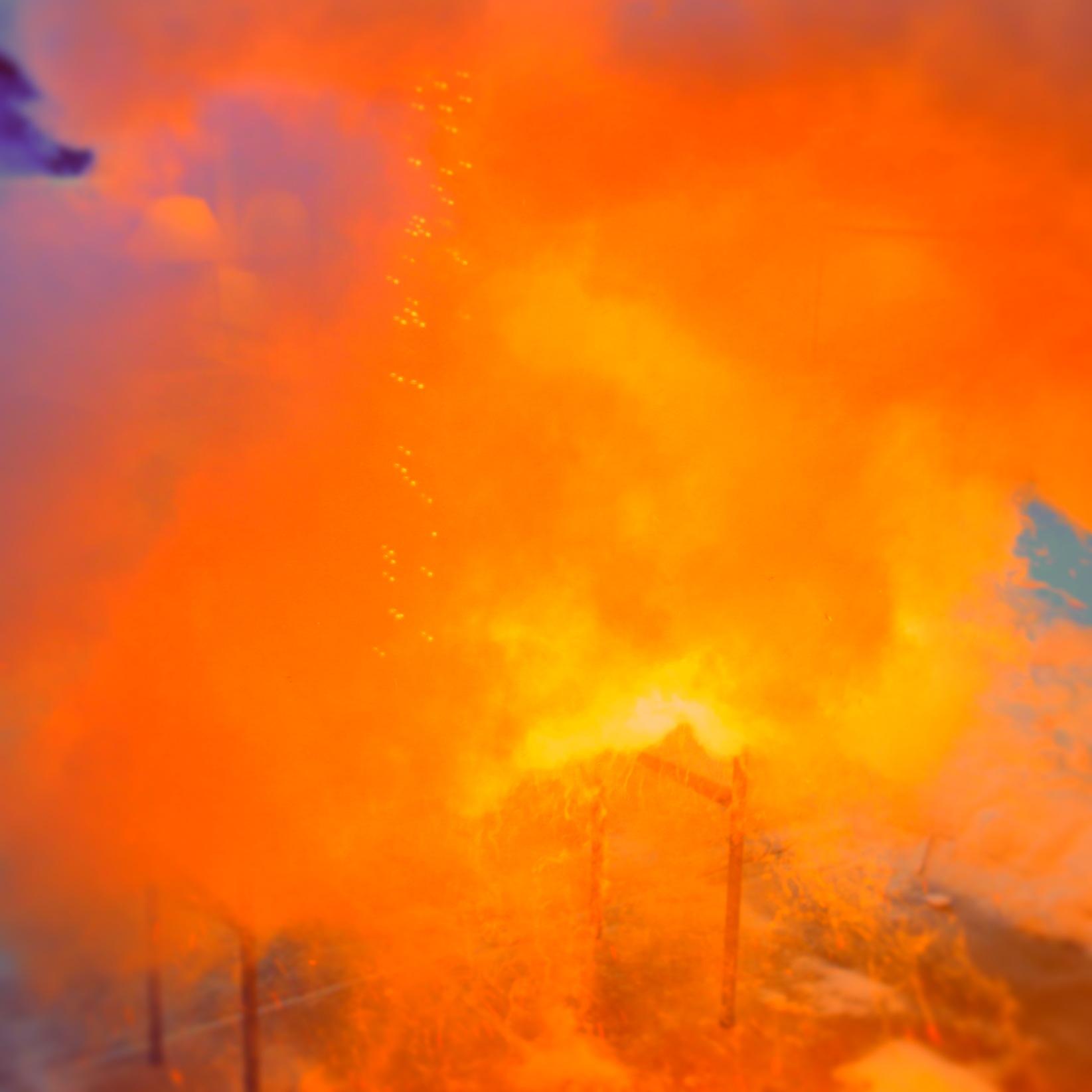 dec. abstract explosion.jpg