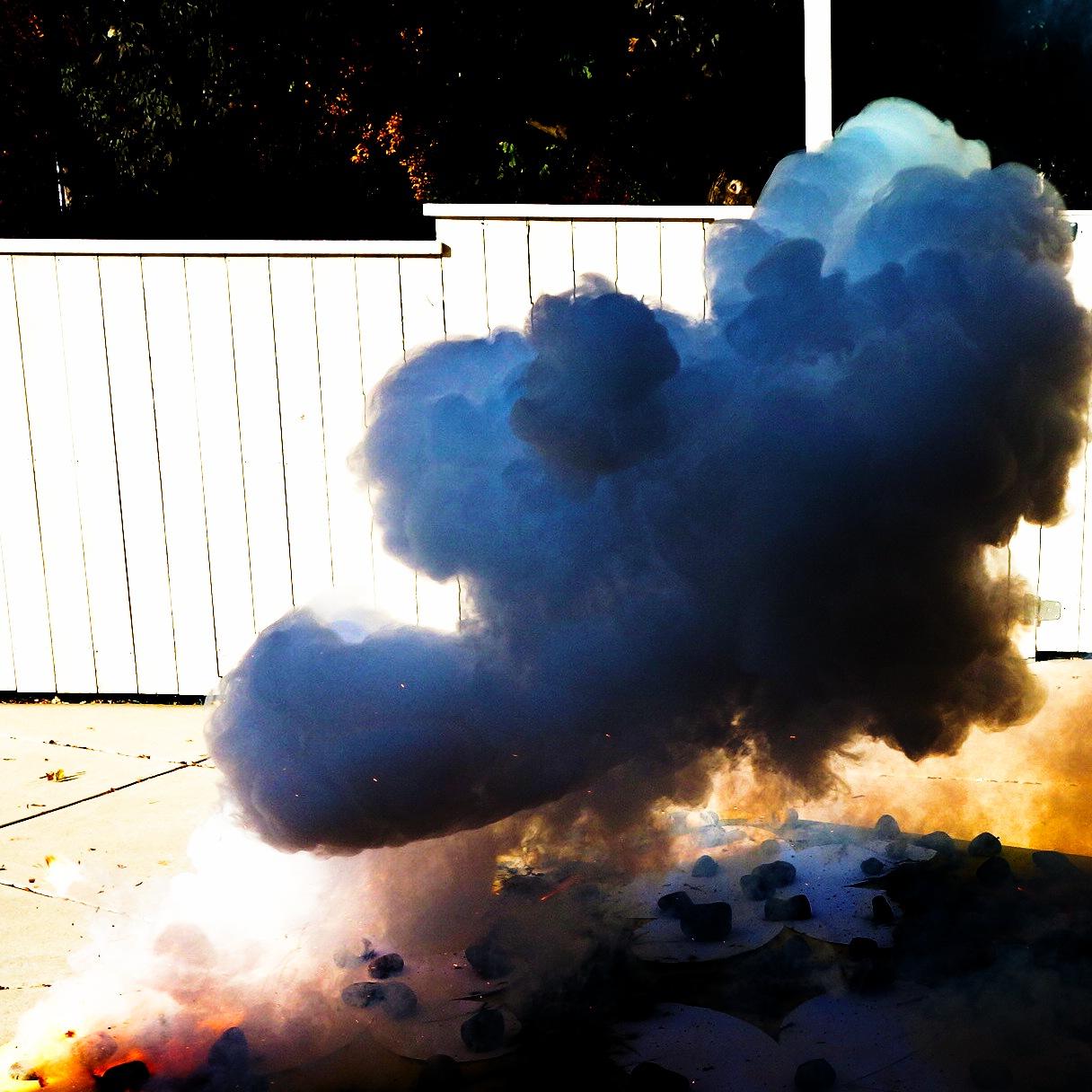 Cloud Scultpure B(l0oom Three.jpg