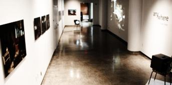Gallery 1308