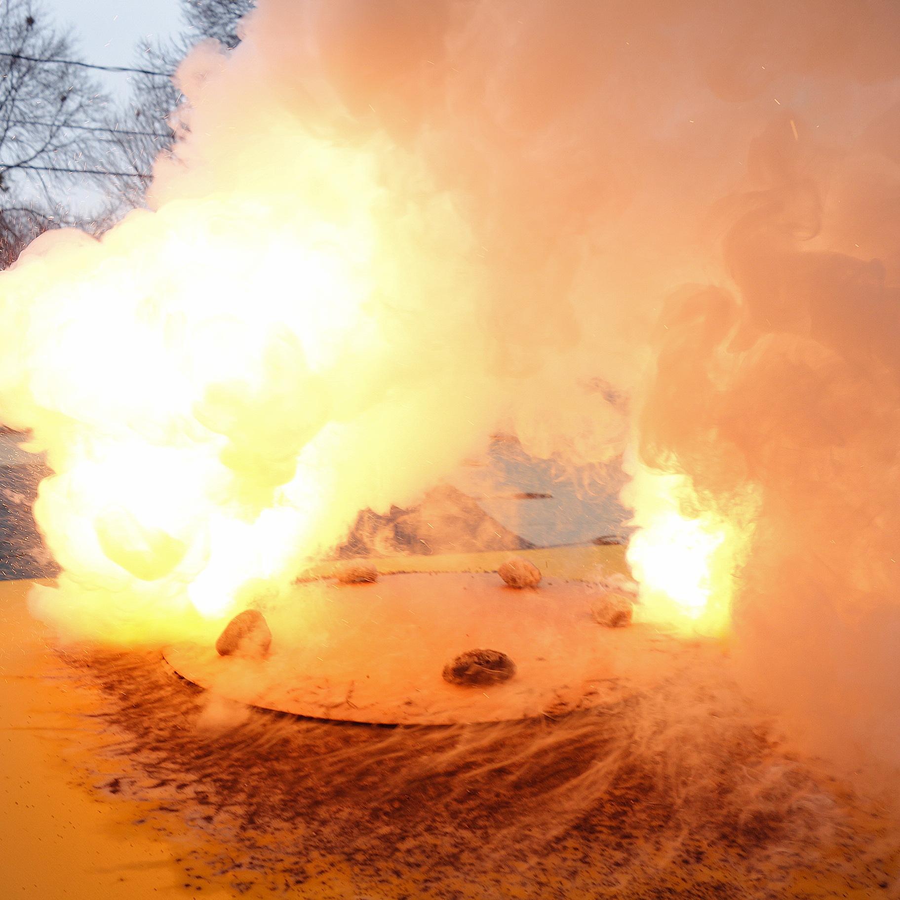 Explosion Circle.jpg