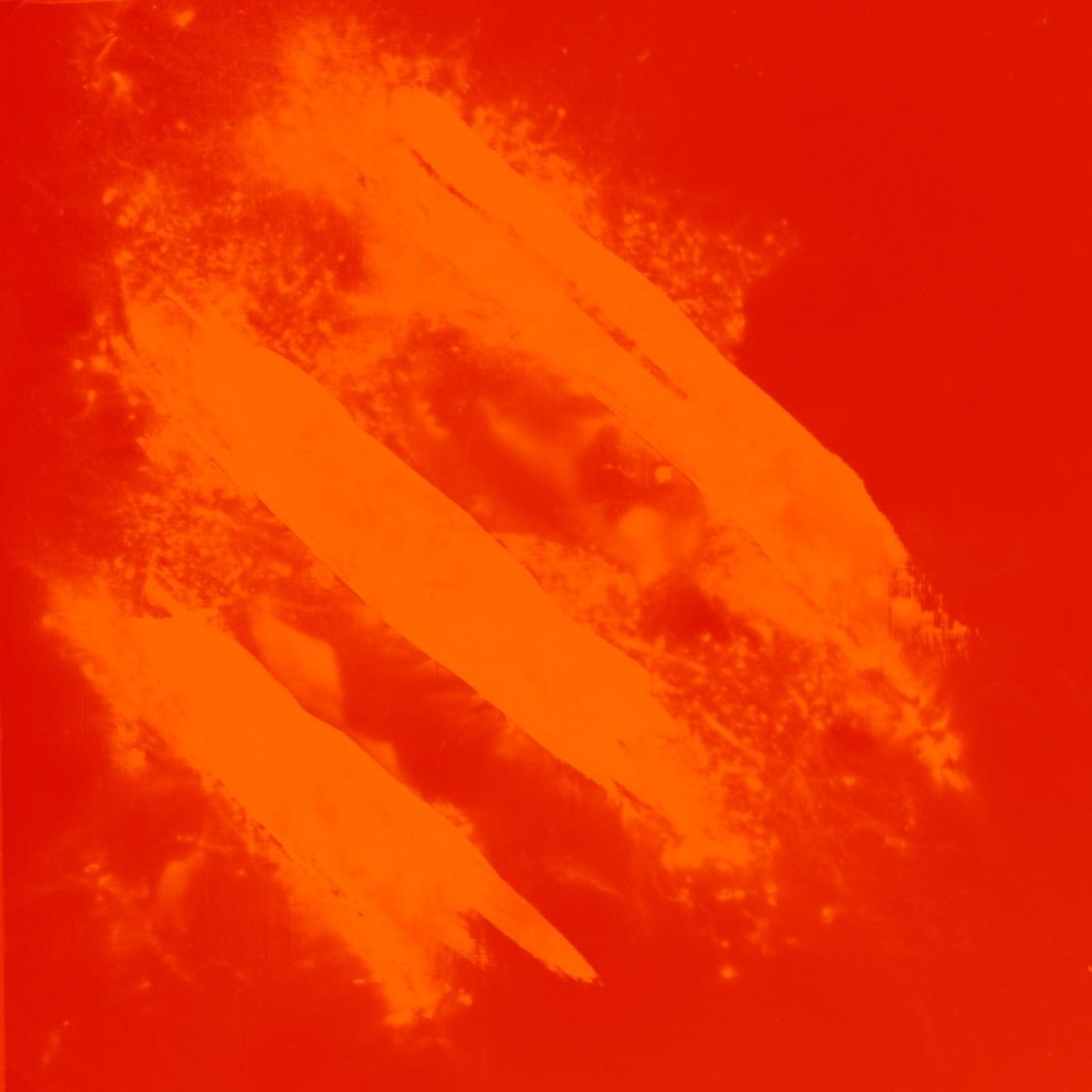 The Fireproof Bones (Red Orange).jpg