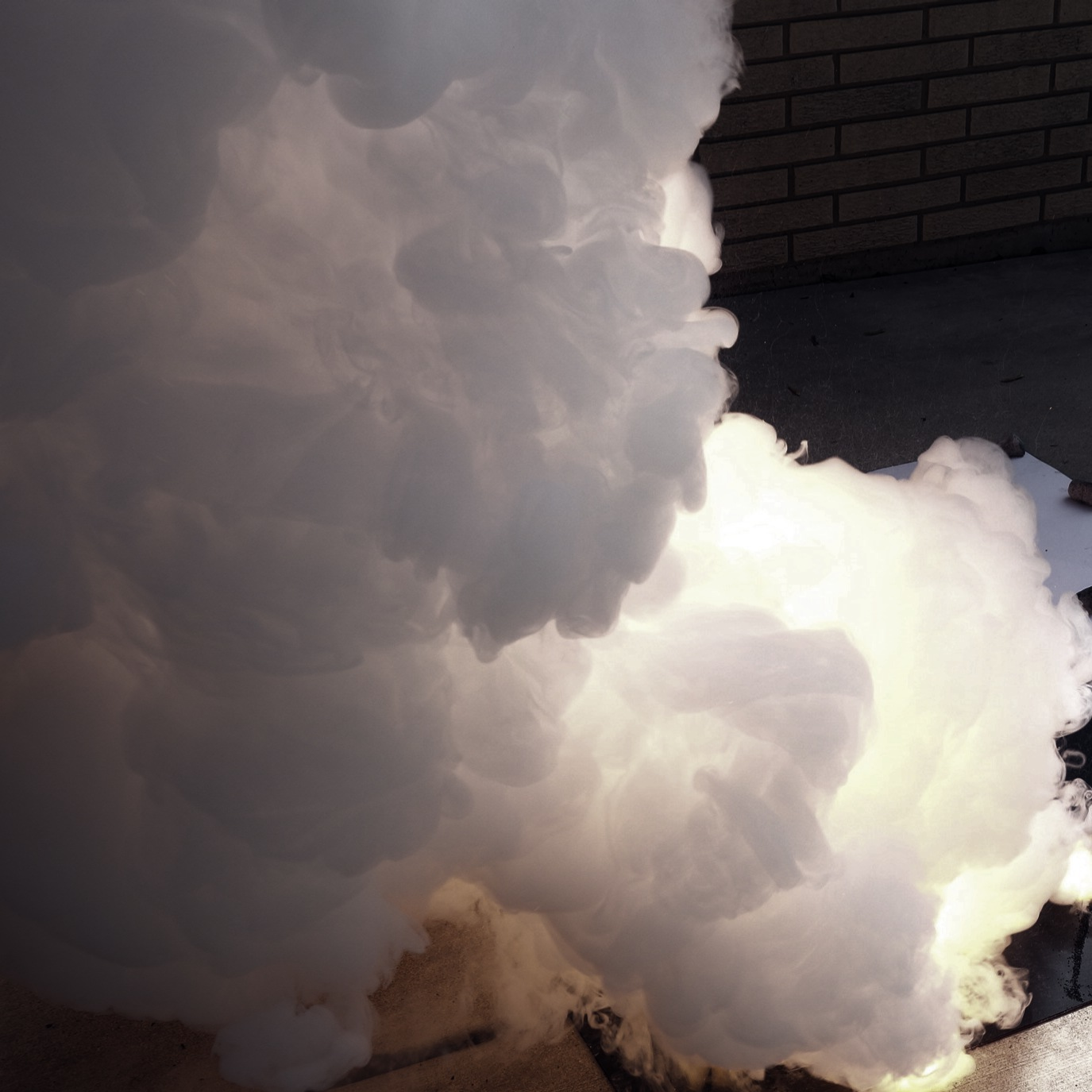 Nightime Explosion.jpg