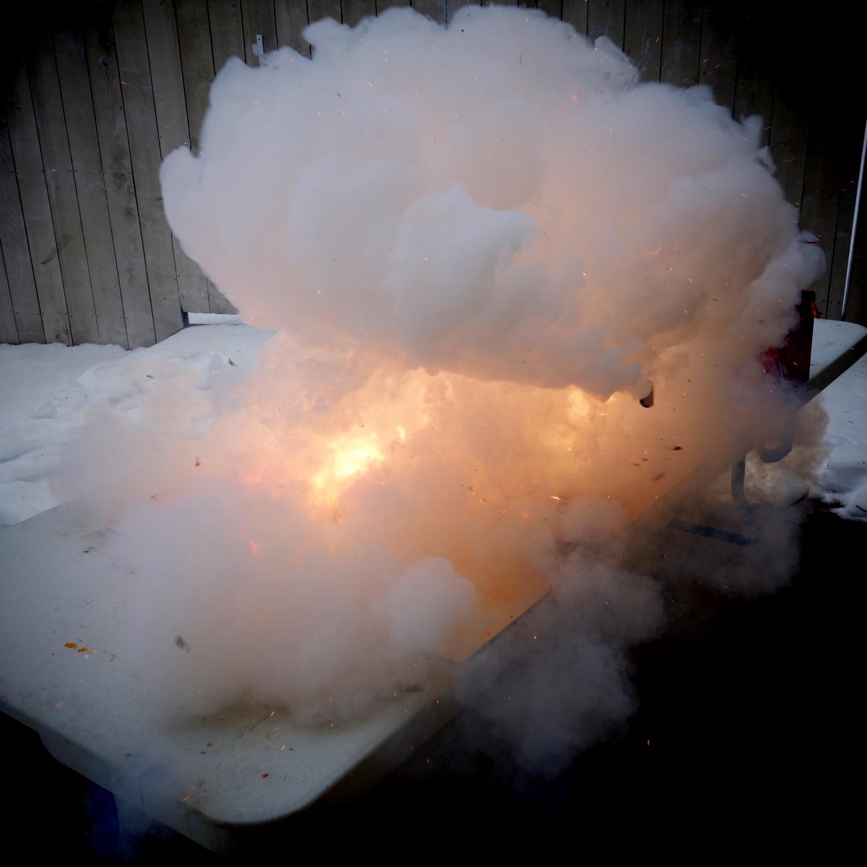 11 Point Buzz Explosion.jpg