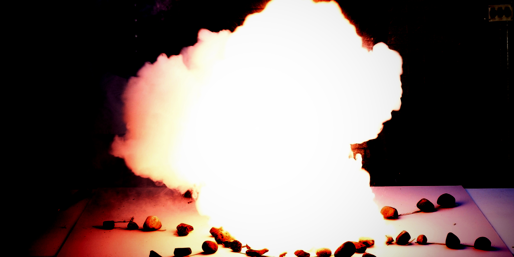 Waypoint Explosion 2.jpg