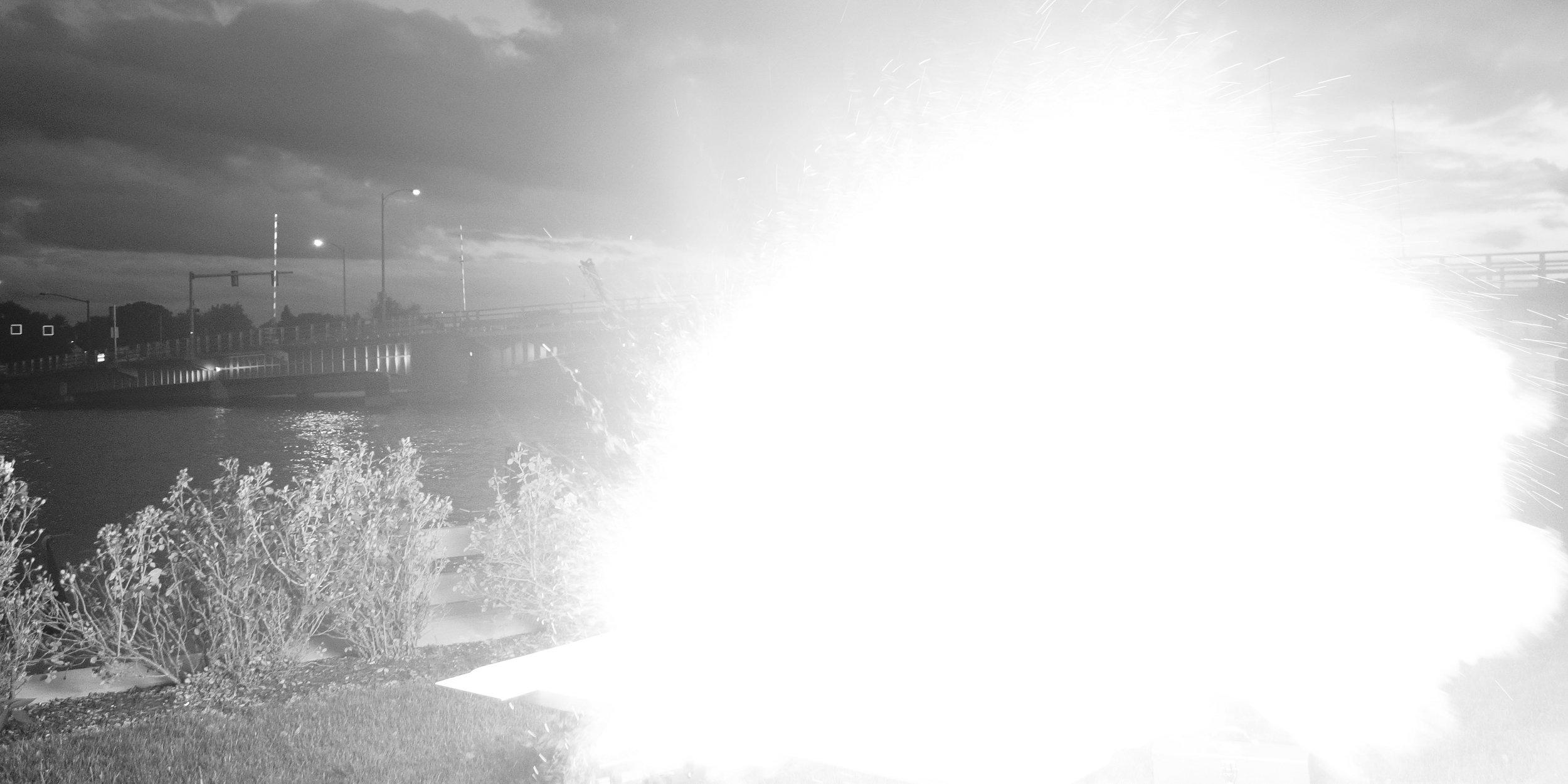 Beckets black n white.jpg