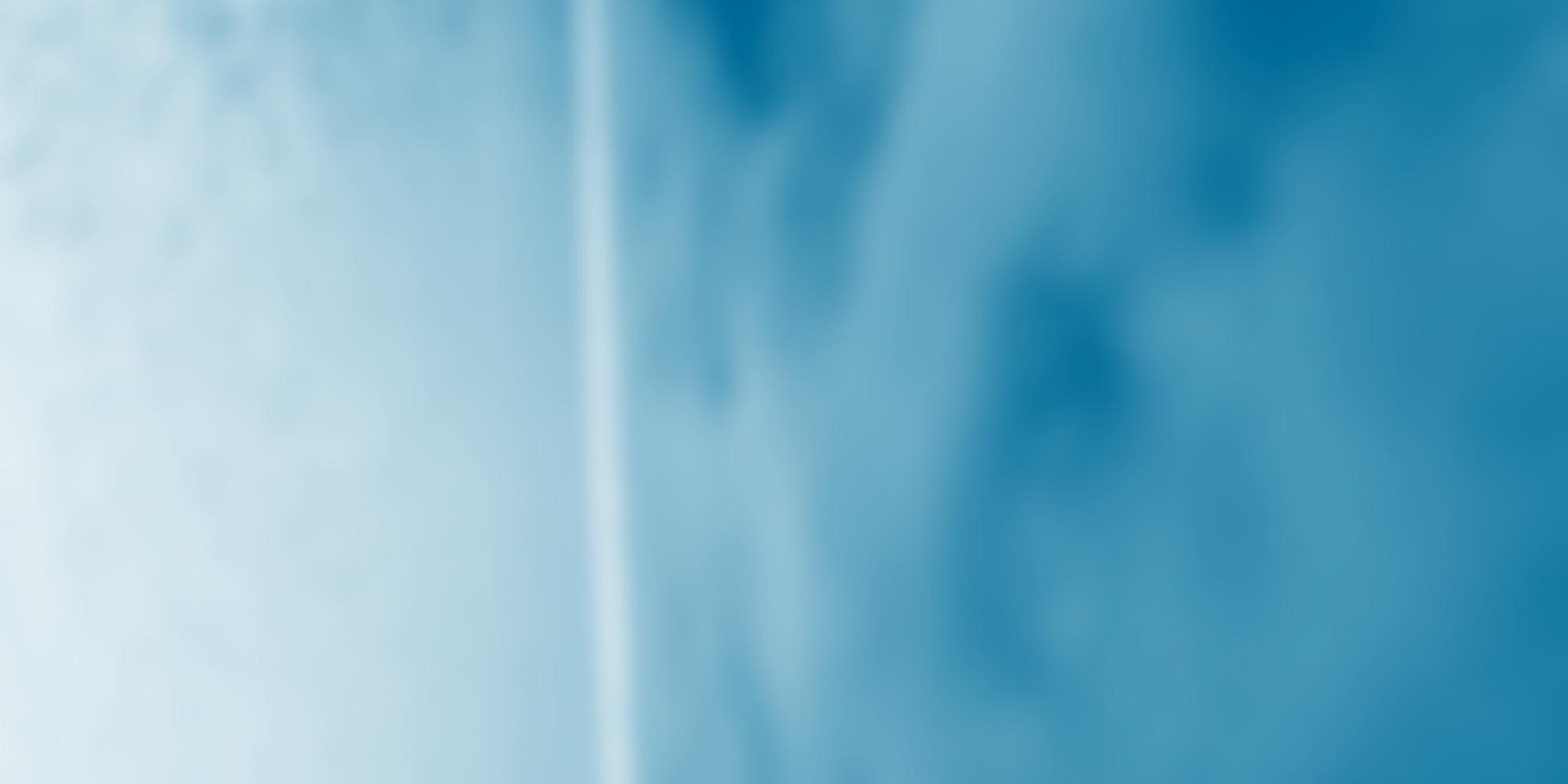fusograph blue white 2 1.jpg