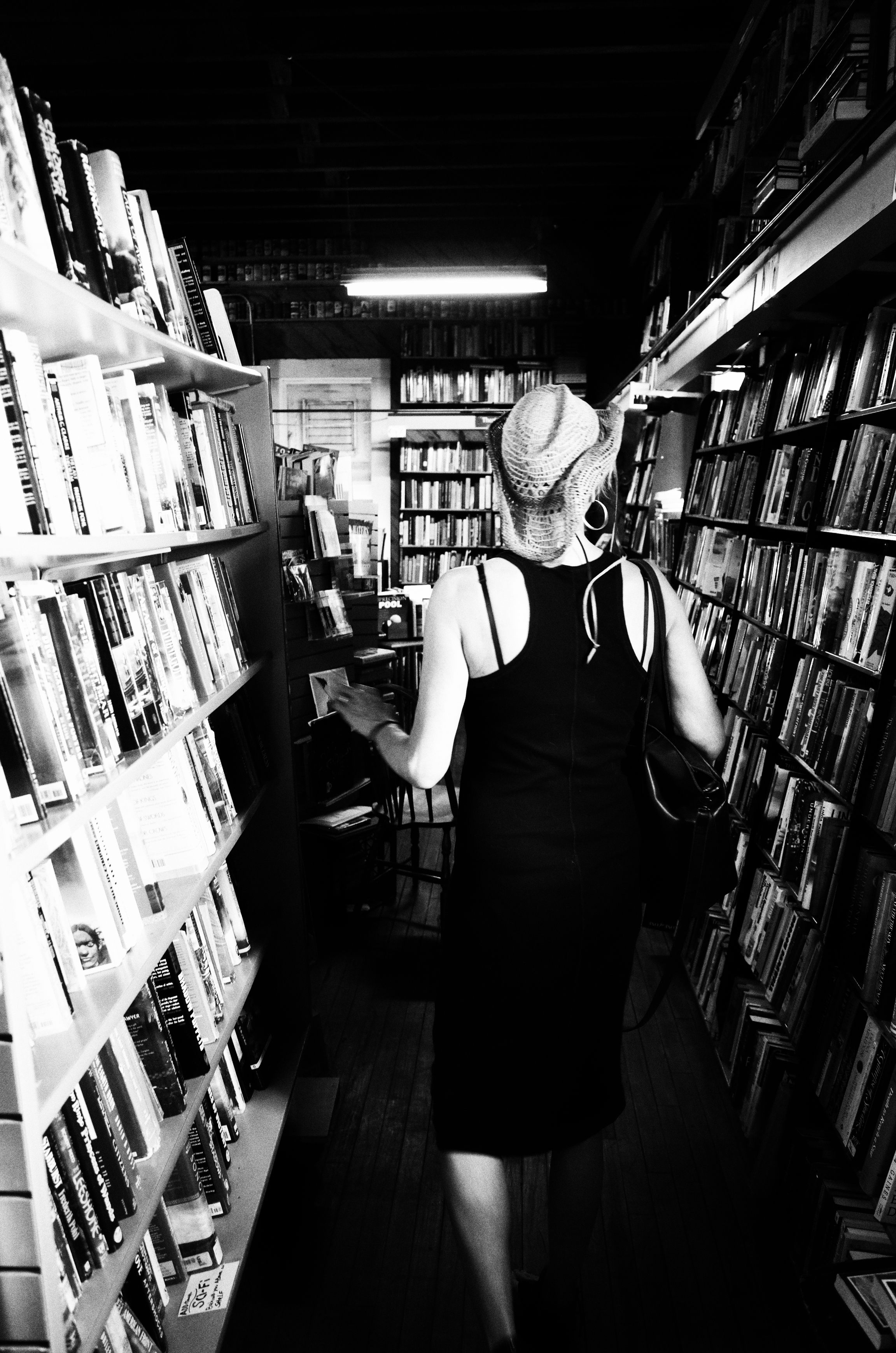 Renee at Driftless Books!.jpeg