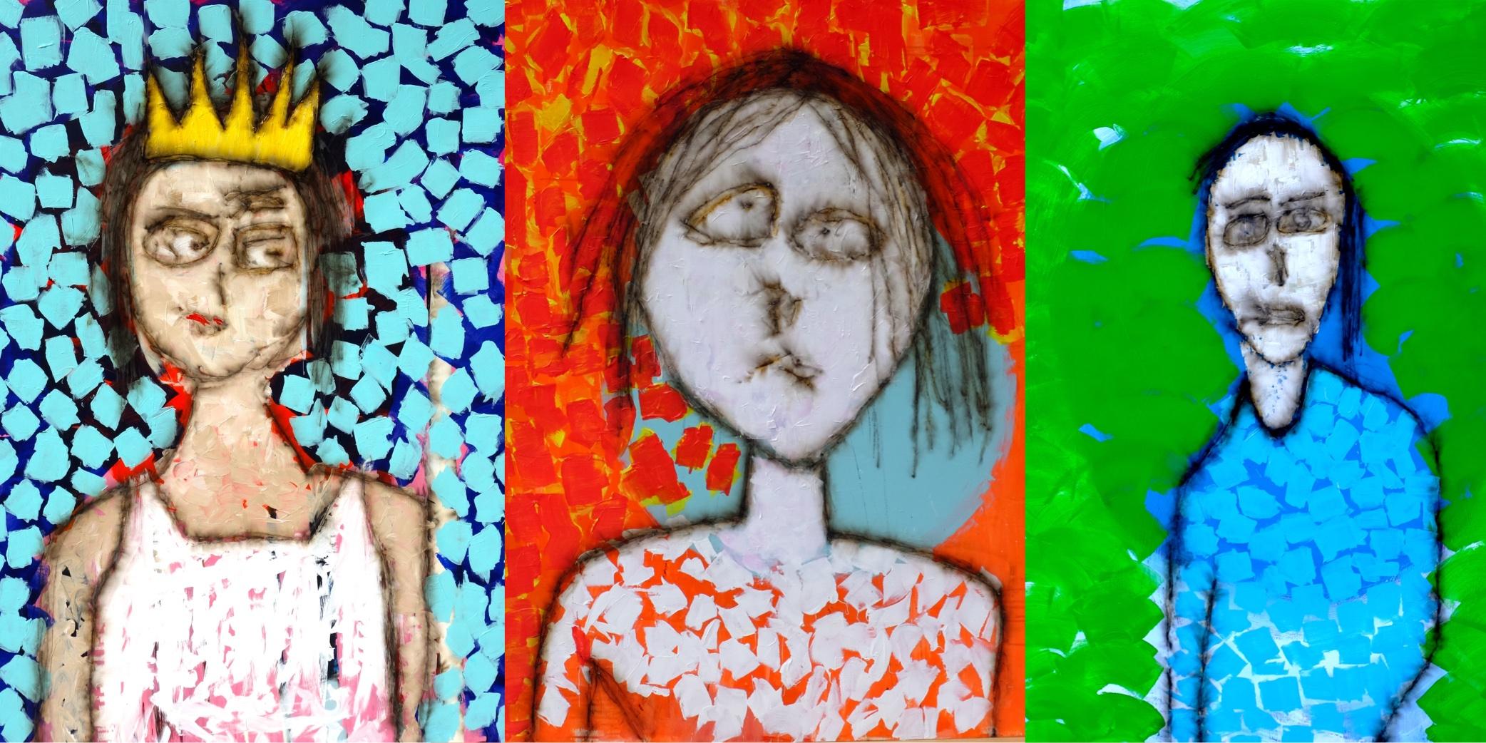 3 portraits 2 1.jpg