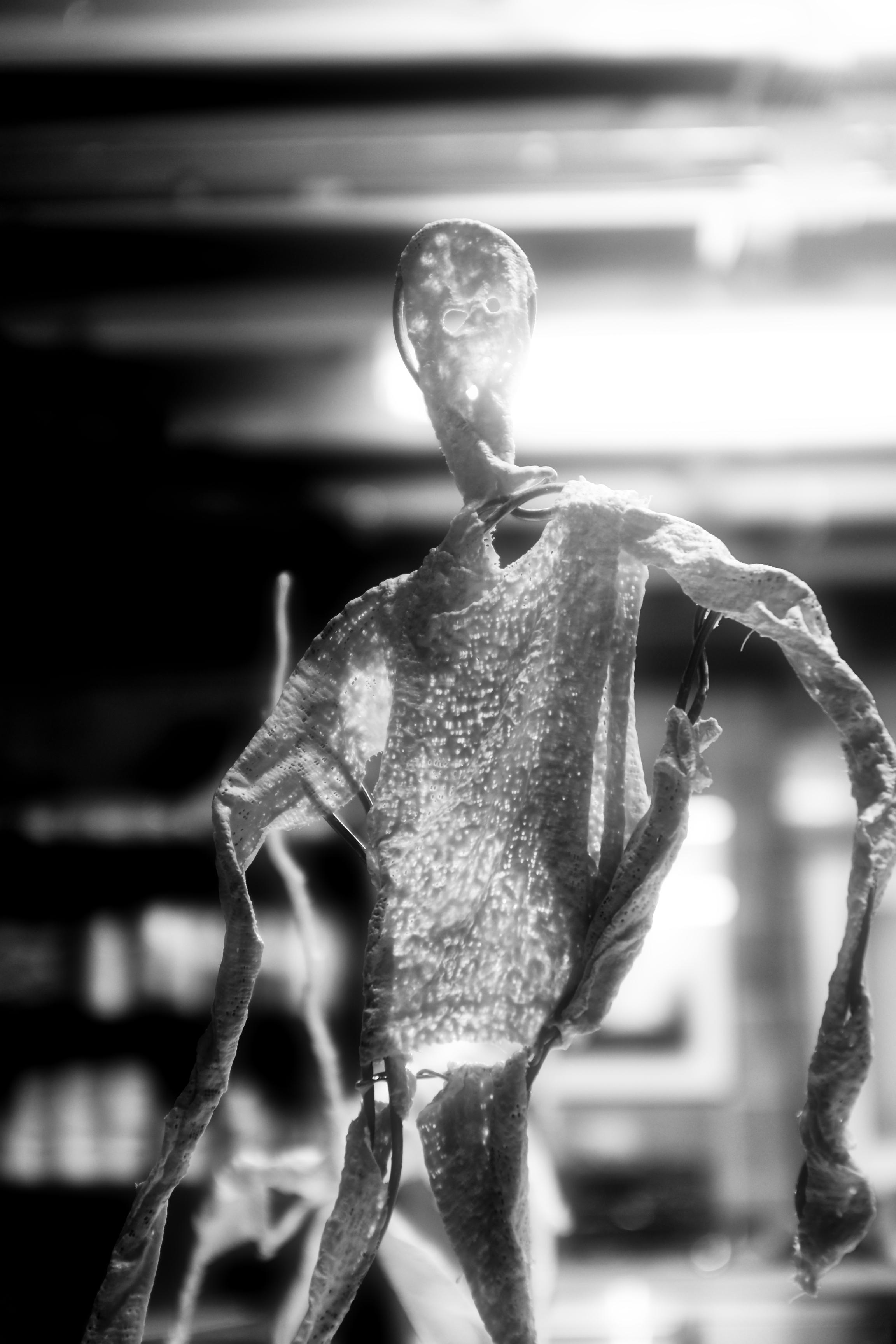 Sculpture B bw.jpeg