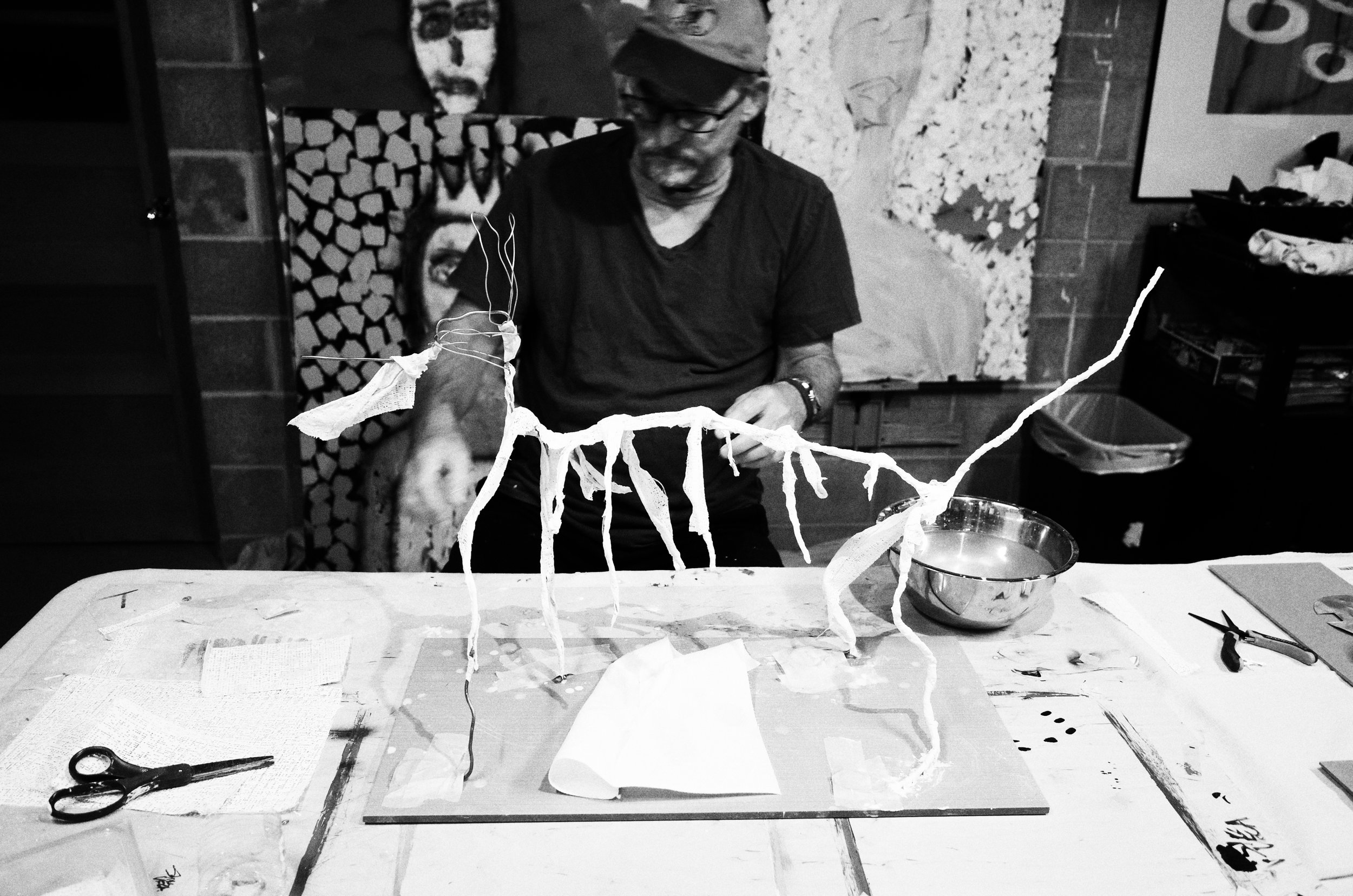 Vega working sculpture b .jpeg